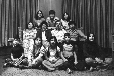 Joe_&_Ginnny_Sciola_&_Family_1974 797