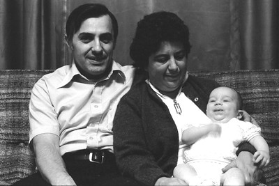 Joe_&_Ginnny_Sciola_&_Family_1974 805