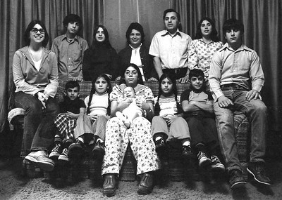 Joe_&_Ginnny_Sciola_&_Family_1974 798