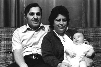 Joe_&_Ginnny_Sciola_&_Family_1974 804