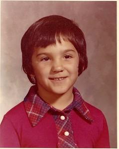 Bobbie; 1973