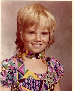 Debbie; 1973