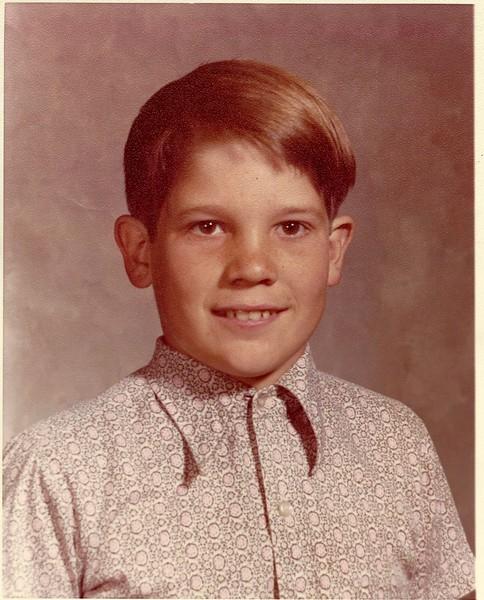 David; 1973