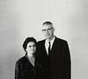 James Leman Brock & Alva Earline Turner (Brock)<br /> Final Edit 5Mbs