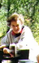 Bette E. Raat