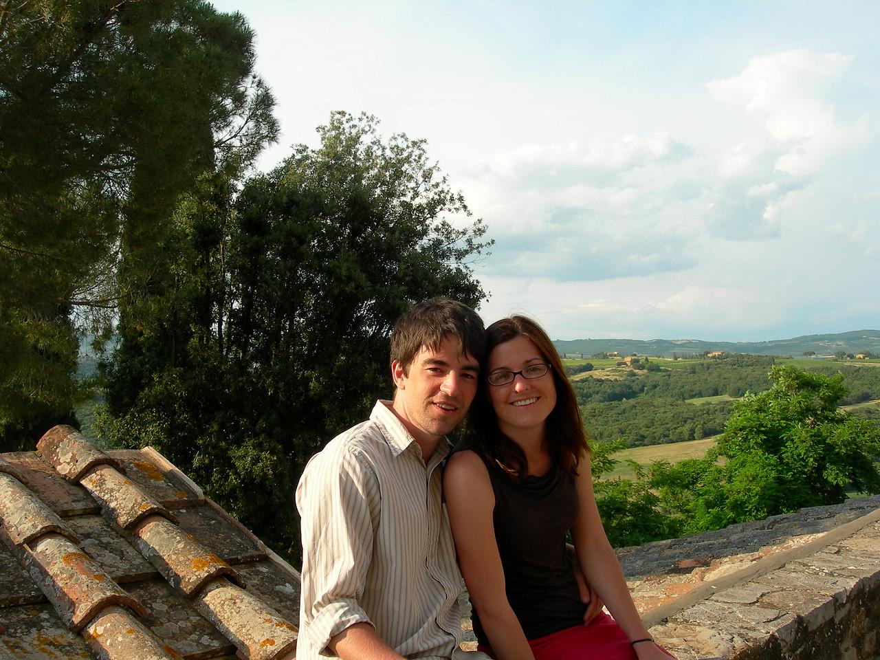 castello banfi_5