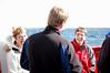 Baagø-2008-04-18 09-54-10