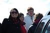 Baagø-2008-04-18 10-08-46
