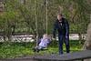 Baagø-2008-04-18 10-42-30