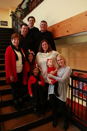 ~F~ Family Christmas 2015