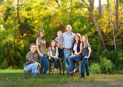 Final Bangerter_5655 fcle Family 1