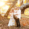 "Photography by  <a href=""http://www.nancy-ramos.com"">http://www.nancy-ramos.com</a> 