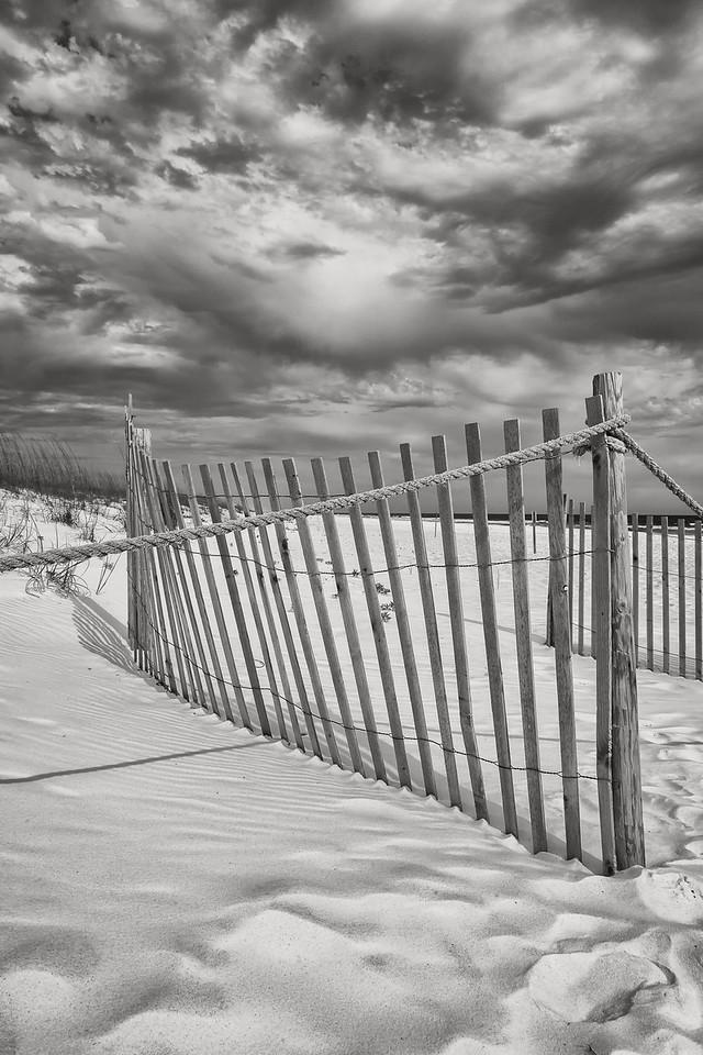GRAYTON BEACH STATE PARK