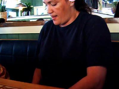 6-22-2006 Chantel Amanda Jose Pat Ralph
