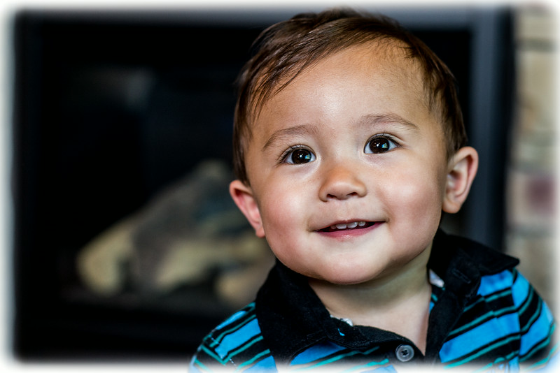 CHASE JULY 2014 032