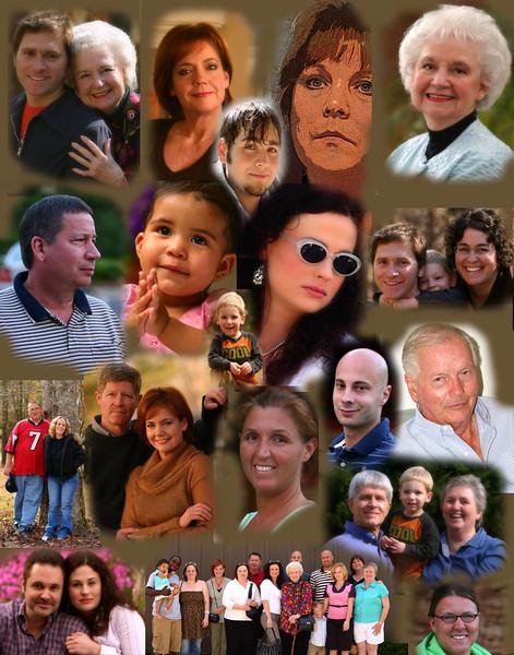 Family Sullivan duplicate closed