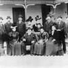 B3c Flato 50th wedding anniv 1898 high-res, Arnim - Copy