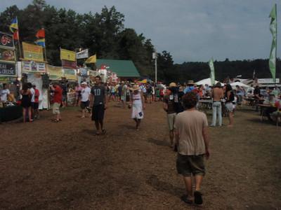 FLoyd Fest X