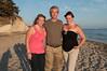 Beach-Sunset-20120726192444-JF2_5313