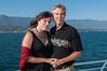 Santa-Barbara-Sunset-Cruise-20120724181218-JF2_4176