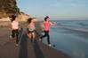 Beach-Sunset-20120726192940-JF2_5323