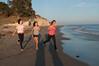 Beach-Sunset-20120726192940-JF2_5322