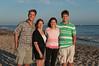 Beach-Sunset-20120726192337-JF2_5312