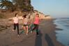 Beach-Sunset-20120726192940-JF2_5321