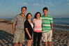Beach-Sunset-20120726192323-JF2_5311