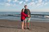 Beach-Sunset-20120726192803-JF2_5318