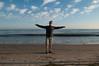 Beach-Sunset-20120726192747-JF2_5317