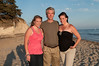 Beach-Sunset-20120726192453-JF2_5314