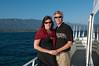 Santa-Barbara-Sunset-Cruise-20120724183620-JF2_4187