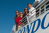 Santa-Barbara-Sunset-Cruise-20120724183817-JF2_4189