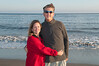 Beach-Sunset-20120726192808-JF2_5319