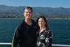 Santa-Barbara-Sunset-Cruise-20120724181028-JF2_4173