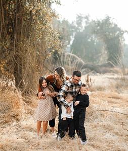 Alexandria Vail Photography Kaweah Oaks Preserve Fagundes 013