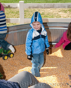24 Cooper & Faith Visits Pumpkin Patch Oct 2012 (8x10)