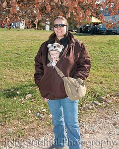 32 Cooper & Faith Visits Pumpkin Patch Oct 2012 (8x10)
