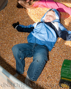27 Cooper & Faith Visits Pumpkin Patch Oct 2012 (8x10)
