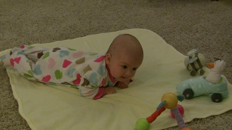 Video taken 2011-01-22 09:16:38