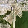 Hensley Field, Dallas Naval Air Station