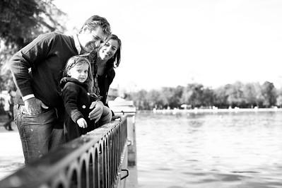luciaMphoto2013_BMaucieri_08