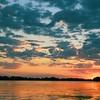 sunset_over_lake
