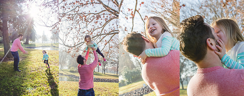 Lightroom (WoodFamilyPortraits2014-25.jpg and 3 others)