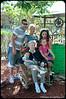 Nolan Family-7727