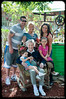 Nolan Family-7731