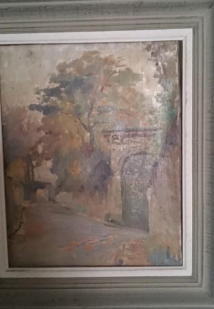 Peintures G. Vaulot