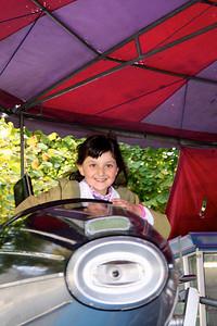 Aurelie (2009)