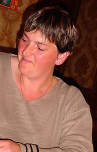 Marie-Odile 2005